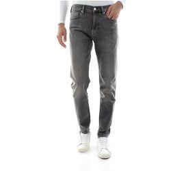 K10K103988 Jean Slim FIT Denim Grey , , Taille: W31 L32 - Calvin Klein - Modalova