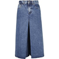 Skirt , , Taille: 40 IT - Maison Margiela - Modalova