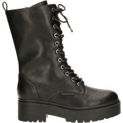 Lace-up boots Bullboxer - Bullboxer - Modalova