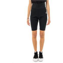 Leggings Short Gn2842 , , Taille: 40 - Adidas - Modalova