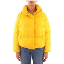 K20K203141 Jacket , , Taille: M - Calvin Klein - Modalova