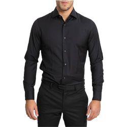 Shirt , , Taille: 2XL - Z Zegna - Modalova