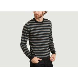 Striped Sweater PS By Paul Smith - PS By Paul Smith - Modalova