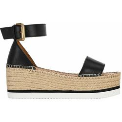 Shoes Closed Sb32201A9009 , , Taille: 41 - See by Chloé - Modalova