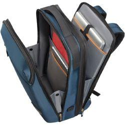 Zaino Litepoint 17.3 Backpack - Samsonite - Modalova