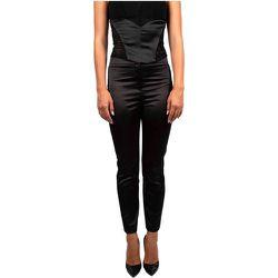Pants , , Taille: 44 IT - Hanita - Modalova
