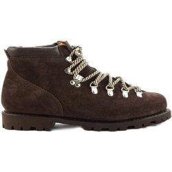 Boots , , Taille: 40 - Paraboot - Modalova