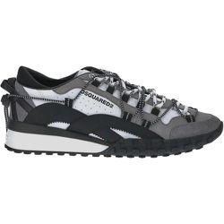 Shoes , , Taille: 42 - Dsquared2 - Modalova