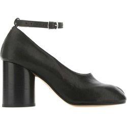 Shoes , , Taille: 39 - Maison Margiela - Modalova