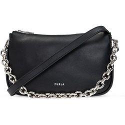 Moon shoulder bag , , Taille: Onesize - Furla - Modalova