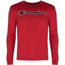 Longsleeve Sweatshirt , , Taille: S - Champion - Modalova