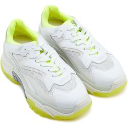 Sneaker ASH - Ash - Modalova