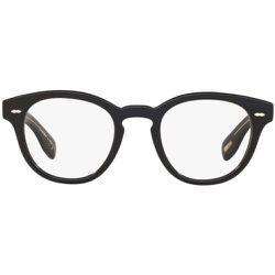 Glasses Cary Grant Ov5413 - Oliver Peoples - Modalova
