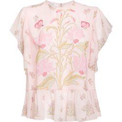 Shirt , , Taille: 42 IT - Giambattista Valli - Modalova