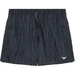 Bañador Shorts 211740 , , Taille: 48 IT - Emporio Armani EA7 - Modalova