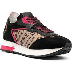 Cheeta sneakers ASH - Ash - Modalova