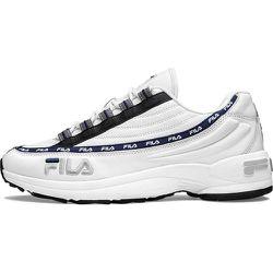 Dragster Sneakers , , Taille: 36 - Fila - Modalova