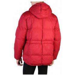 Jacket Hm402382 Hackett - Hackett - Modalova