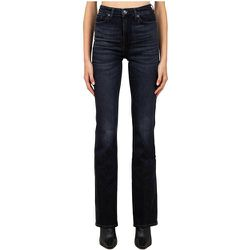 Jeans , , Taille: W28 - 7 For All Mankind - Modalova