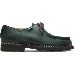 Michael shoes , , Taille: 44 - Paraboot - Modalova