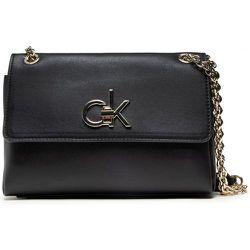 K60K608174 Shoulder Strap , , Taille: Onesize - Calvin Klein - Modalova