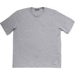 T-shirt avec logo , , Taille: M - Dsquared2 - Modalova