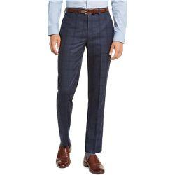 Pants , , Taille: 32 - Calvin Klein - Modalova