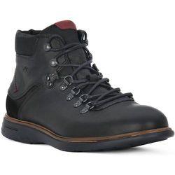 Grass Boots Fluchos - Fluchos - Modalova