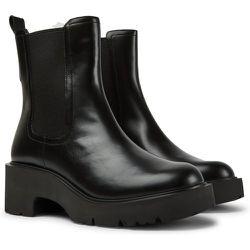 Ankle boots K400575 Camper - Camper - Modalova