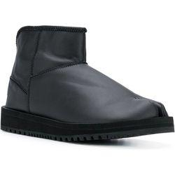 Calzature boots Suicoke - Suicoke - Modalova