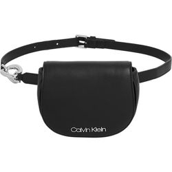 Purse Bag , , Taille: Onesize - Calvin Klein - Modalova