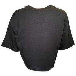T-Shirt Corta BOY London - BOY London - Modalova