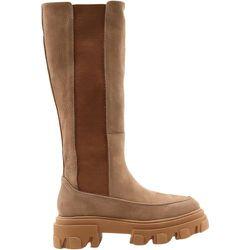 Boots , , Taille: 39 - Stokton - Modalova