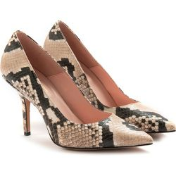 Shoes With Heel Anna F - Anna F. - Modalova