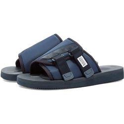 Sandals Suicoke - Suicoke - Modalova