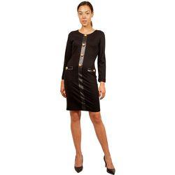 Dress , , Taille: L - Hanita - Modalova