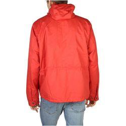Jacket Hm402150 Hackett - Hackett - Modalova