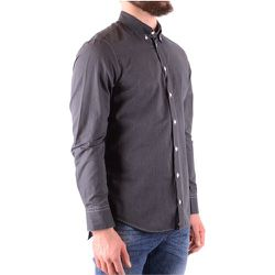 Shirt Hcss6T 38024740 - Armani Collezioni - Modalova
