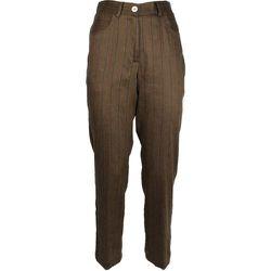 Pantalone , , Taille: 44 IT - Momoni - Modalova