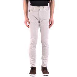 Jeans , , Taille: W29 - Armani Collezioni - Modalova
