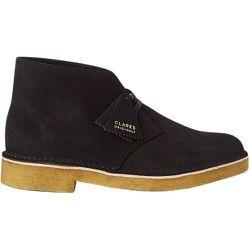Boots , , Taille: UK 8 - Clarks - Modalova