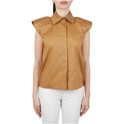 Shirt , , Taille: 44 IT - Actualee - Modalova