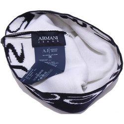 Gorro Armani Jeans - Armani Jeans - Modalova