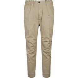 Pantalone , , Taille: 48 IT - Dsquared2 - Modalova