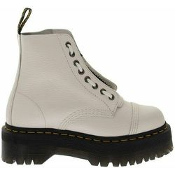 Ankle boots with platform , , Taille: 39 - Dr. Martens - Modalova
