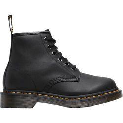 Boots , , Taille: UK 6 - Dr. Martens - Modalova