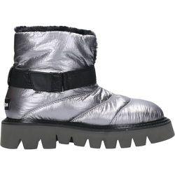 Boots , , Taille: 37 - Elena Iachi - Modalova