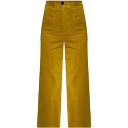 Corduroy trousers , , Taille: 42 IT - PS By Paul Smith - Modalova