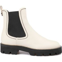 Boots , , Taille: 36 - Baldinini - Modalova