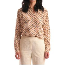Shirt , , Taille: 42 IT - Momoni - Modalova